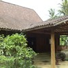 Omahe Simbok Guest House
