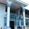 Boualuang Hotel