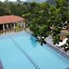 Fort Edge Resort - Unawatuna
