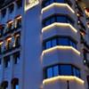 Mona Hotel