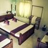 Sadula Holiday Resort - Anuradhapura