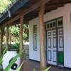 Sudugala Holiday Home