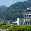 Hotel Shiragiku