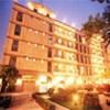 Warwick International Apartments Beijing