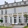 Domaine Le Saulnier