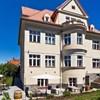Hotel Garni Villa Beatika