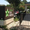 Extended Stay America Austin - Downtown - 6th St.