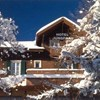 Hotel Jungfrau + Haus Monch