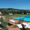 Le Tre Vaselle Resort & Spa