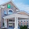 Holiday Inn Express Hotel & Suites Warminster-Doylestown