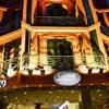 Coral Hotel Boutique