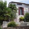Casa di Orsera