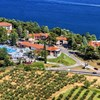 Belvedere Resort Hotel & Camping