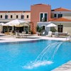 Theofilos Superior Hotel