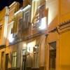 Hostel do Largo
