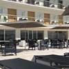 Hotel les Brises