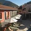 Villas de Orotava