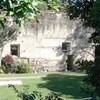 El Viejo Danes Hostal Antigua Guatemala