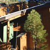Riverfront Condo Vacation Rental by Tahoe Vacation Rentals