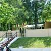 Orr's Hill House