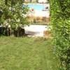 Two-Bedroom Apartment, Marselia Resort - Unit 548