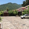 Villa Santa Ines, Antigua Guatemala