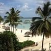 Hotel Arena Coco Playa