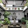 Hotel Camino Real Popayán Colombia
