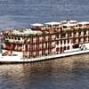 Moevenpick SS Misr Luxor 07 Nights Each Monday