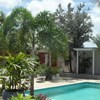 MangooZ Guesthouse