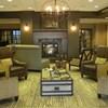 Teddy's Residential Suites