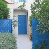 Maison de Karim et Myriam