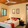 Hotel Jaguar Inn Tikal