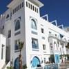 Hôtel Palais du Calife Riad & Spa