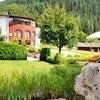 Romantik Hotel Santer