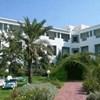 Hotel Saadia