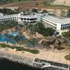 Gai Beach Hotel