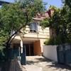 Bagrationi's House