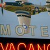 Aarburg Airport Motel