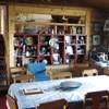Moe's Yukon Hostel Adventures