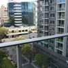 Luxury In the Sky on Hindmarsh Square