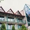 Hotel Sunny Hill