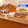Holiday Inn Express & Suites - Valdosta