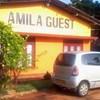Amila Guest