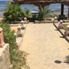 Saraya Beach