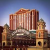 Ameristar Casino, Resort and Spa