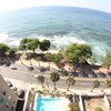 Santo Domingo Pent House
