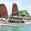 The Viet Beauty Cruise