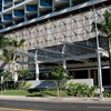 Jet Luxury Private Residences in Waikiki