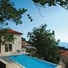Holiday home Gornji Tucepi 36